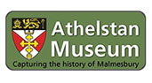 Wiltshire at War in association with Athelstan museum
