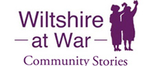 Wiltshire at War