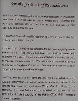 Chettleburgh book 3 text