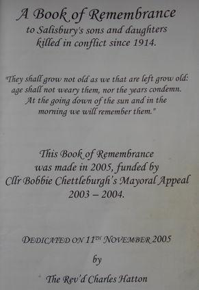Chettleburgh book 4 text