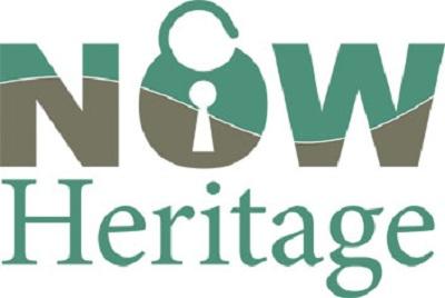 Now heritage