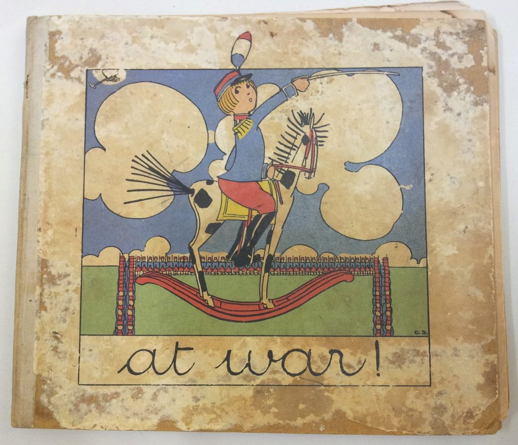 1-at-war-front-cover