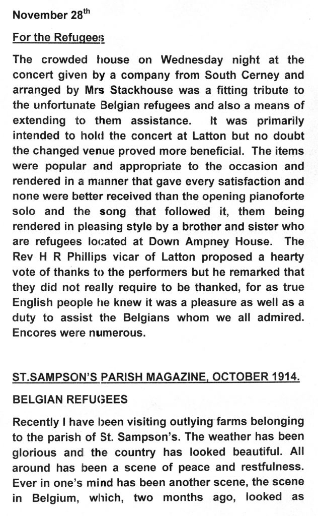 belgiun-refugees-in-cricklade-wilts-and-glos-3