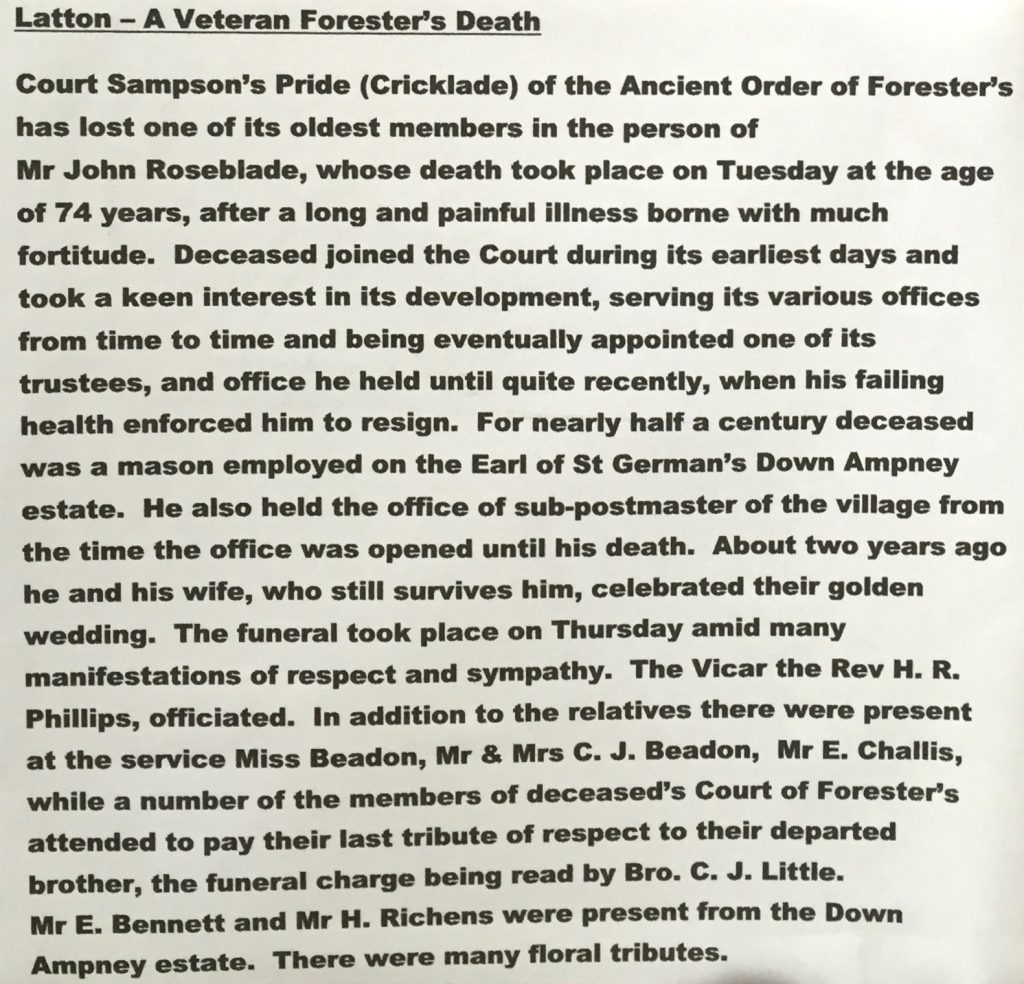 latton-a-veteran-foresters-death