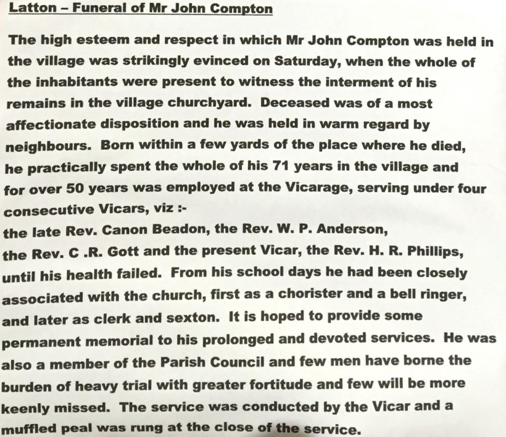 latton-funeral-of-mr-john-compton