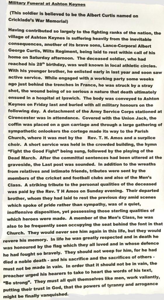 military-funeral-at-ashton-keynes
