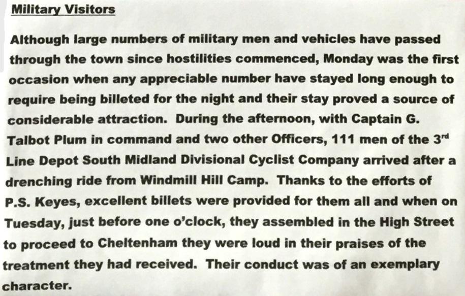 military-visitors