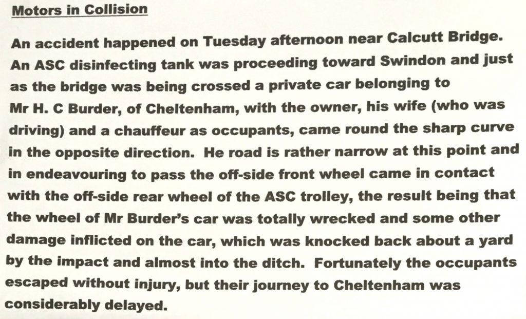 motors-in-collision