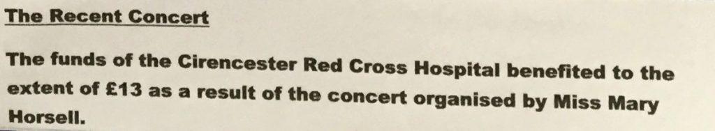 recent-concert