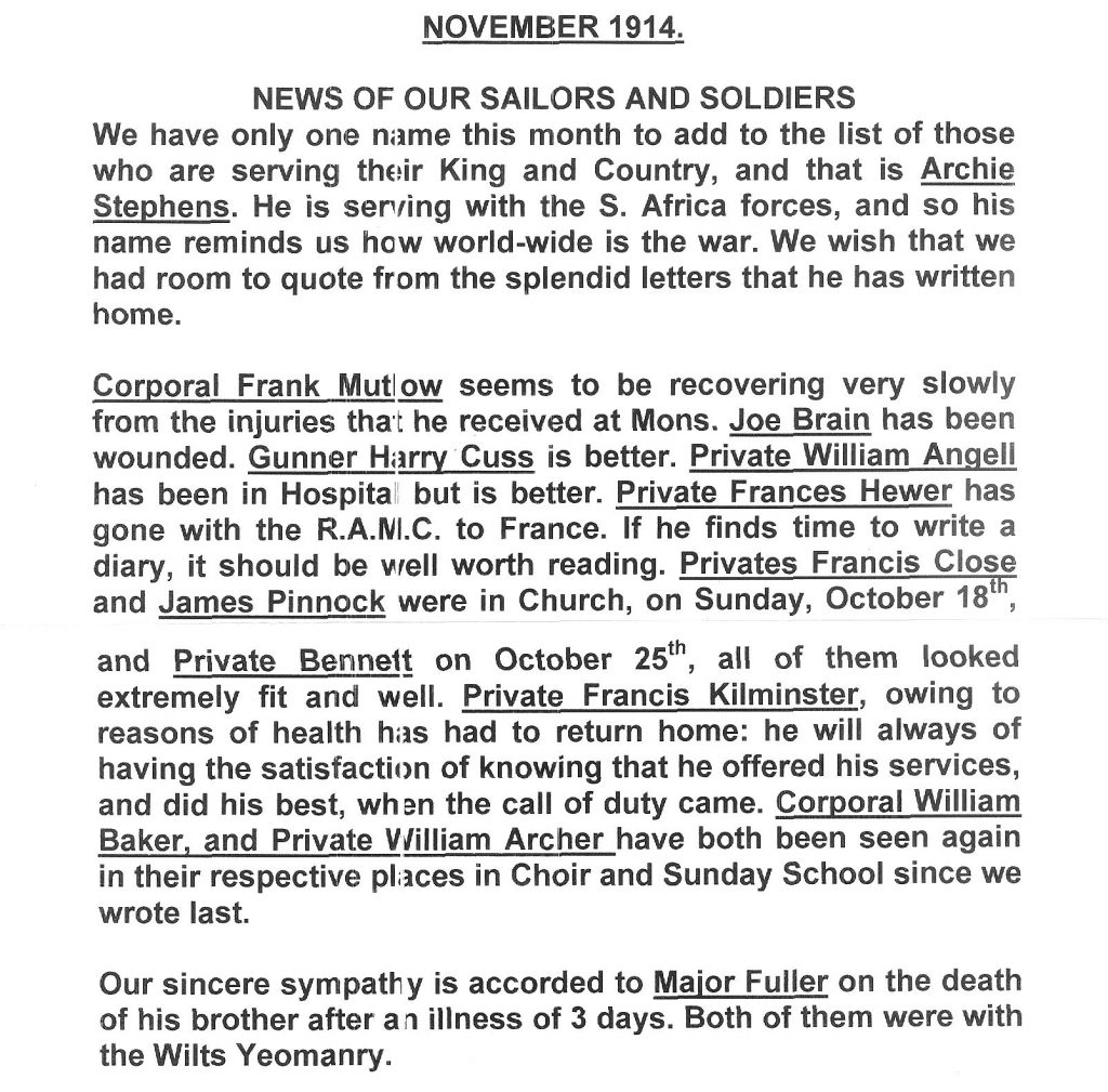 st-sampsons-parish-mag-nov-1914-news-of-sailors-and-soldiers