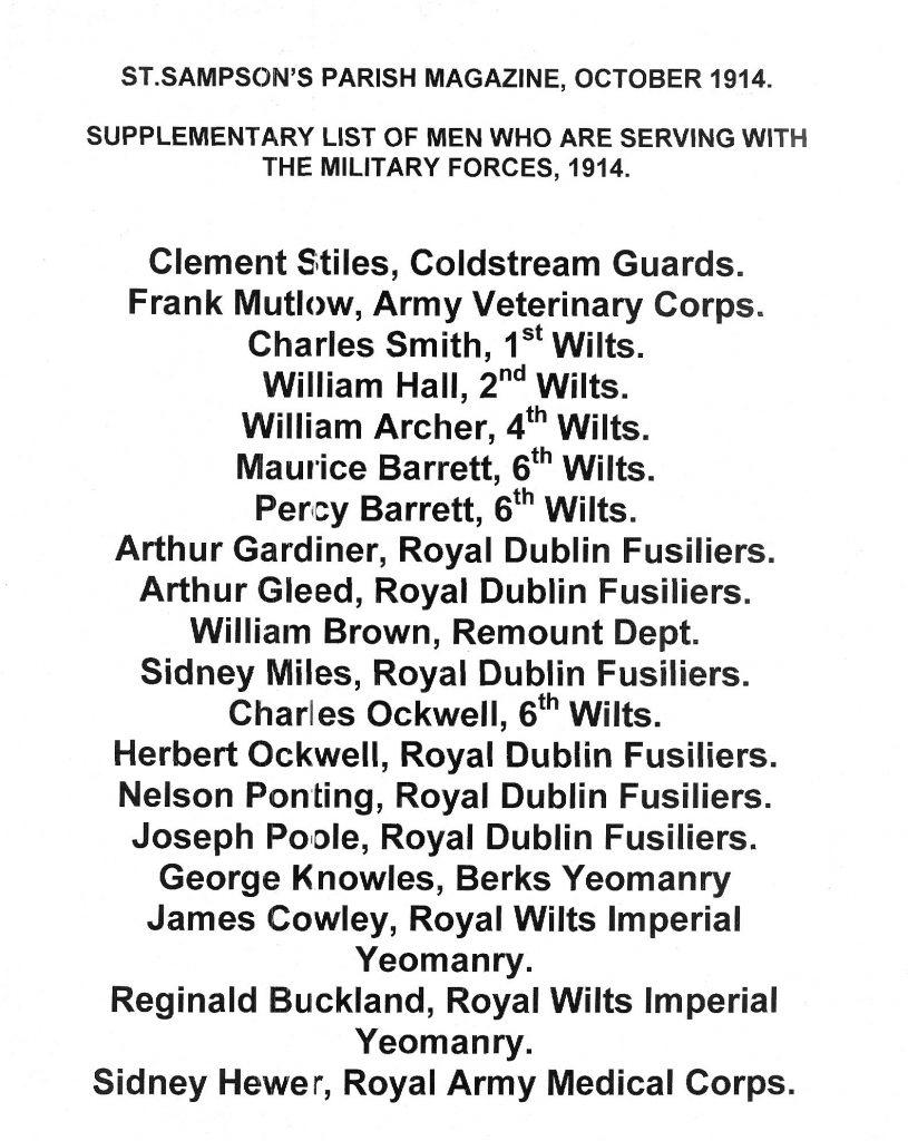 st-sampsons-parish-mag-oct-1914-list-of-men-serving