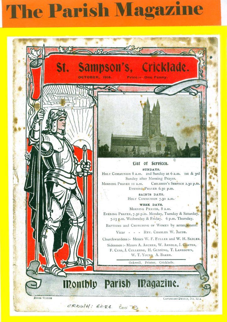 st-sampsons-parish-magazine-oct-1914