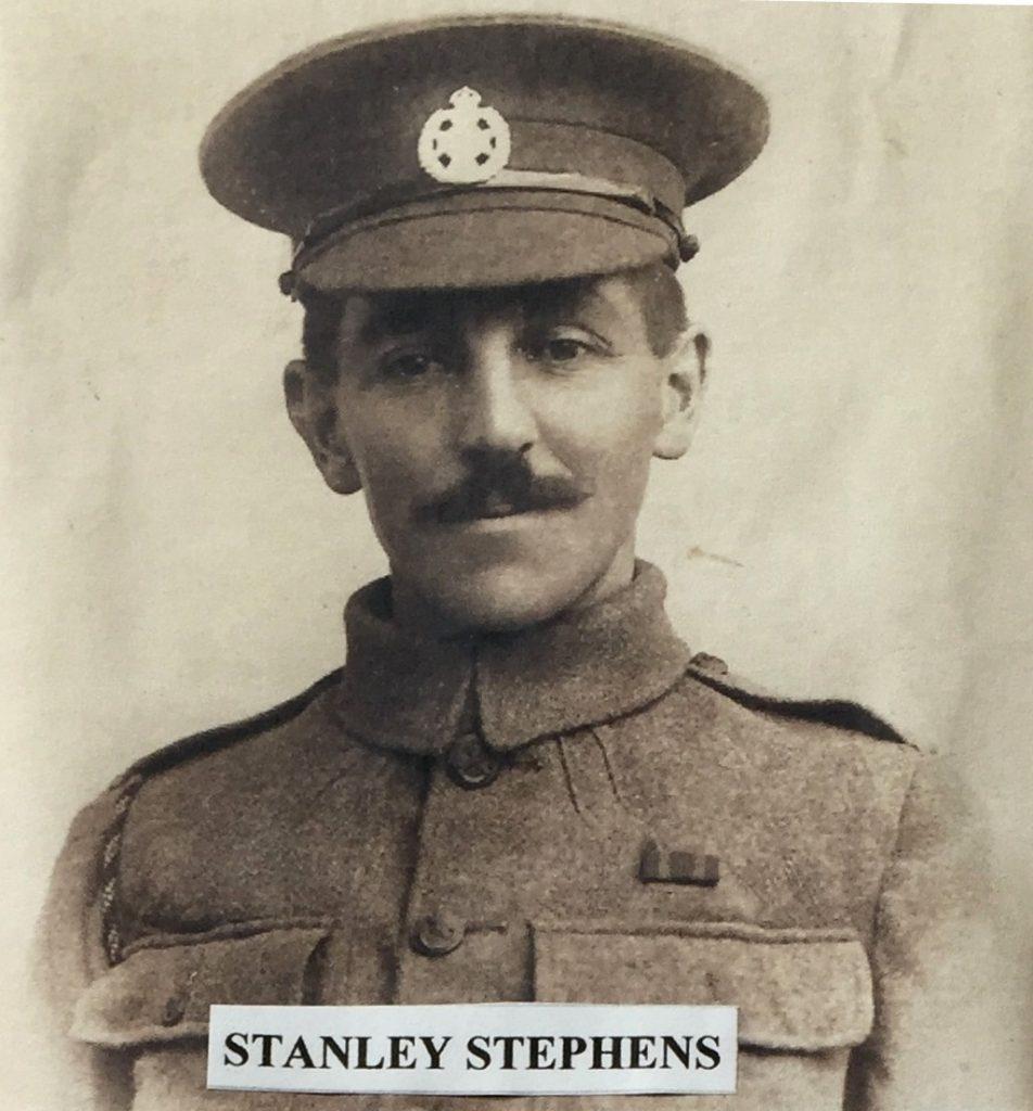 stanley-stevens-cricklade-solder-killed-1