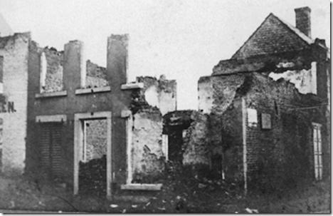 wellens-destroyed-property